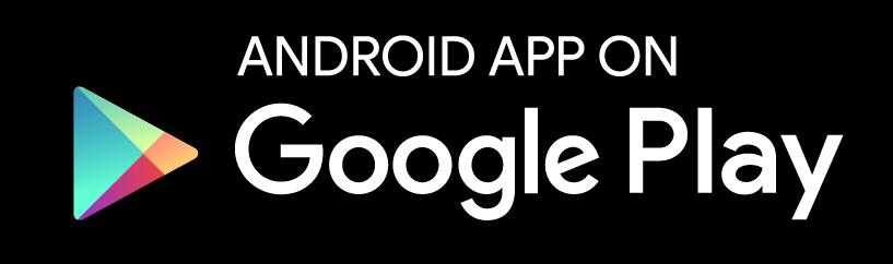 חפשו אותנו ב-Google Play