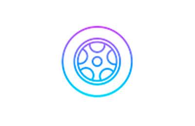 החלפת-גלגל-ICON