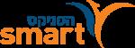 Phoenix-Smart-Logo
